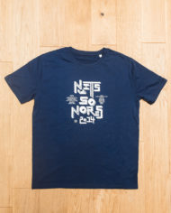 Merch Nuits Sonores 22_02_2014